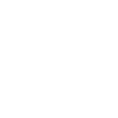 Still Fired Distilleries
